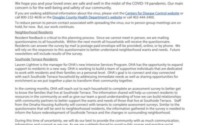CNP Newsletter